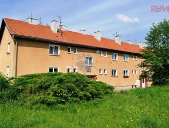 PRODEJ: byt, 3+1, 70 m²