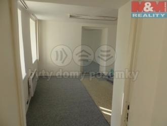 Prodej, byt 2+kk, 55 m², Holešov